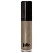Jolie Luxury Liquid Eye Shadow, Quick-dry Formula - Hypoallergenic