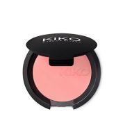 Kiko Soft Touch Blush