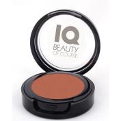 IQ Beauty Creme Blush Face Glow Bronze - 4g