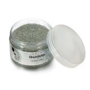 BnG 500g/bottle 3mm Diameter Glass Ball Material Steriliser Beads Using for Nail Art Steriliser Machine