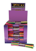 3 Bundles Zen Pipe Cleaners - Rainbow Soft - 132 Count by Zen