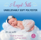 120ml Angel Silk, Unbelievably Soft Polyester Stuffing