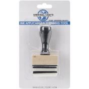 Universal Crafts Ink Applicator & Blending Tool-