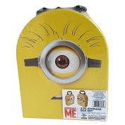 Minions 2-pc. Storage Box Set