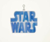 Switchables STAR WARS Nightlight Cover