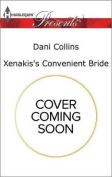 Xenakis's Convenient Bride