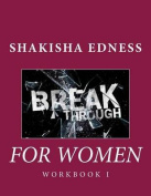 Break Through I Workbook