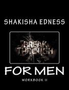 Break Through II Workbook