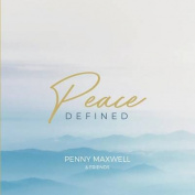 Peace Defined