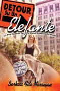 Detour Su Un Elefante [ITA]