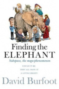 Finding the Elephant