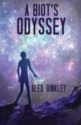 A Biot's Odyssey
