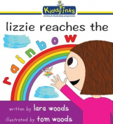 Lizzie Reaches the the Rainbow