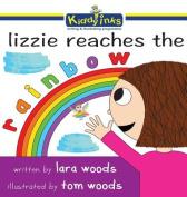 Lizzie Reaches the Rainbow