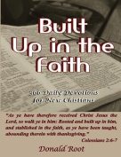Built Up in the Faith