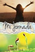 Mi Jornada [Spanish]