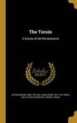 The Tocsin