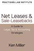 Net Leases and Sale-Leasebacks