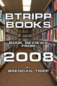 Btripp Books - 2008