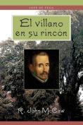 El Villano En Su Rincon [Spanish]