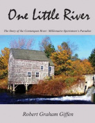 One Little River