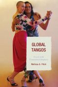 Global Tangos