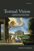 Textual Vision