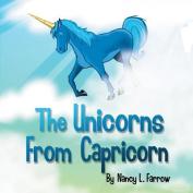 The Unicorns from Capricorn