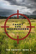 Taunt the Widowmaker