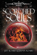 Scorched Souls (Chosen)