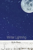 Winter Lightning: Poems