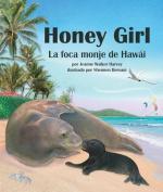 Honey Girl [Spanish]