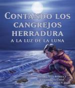 Contando los Cangrejos Herradura a la Luz de la Luna/Moonlight Crab Count [Spanish]