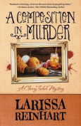 A Composition in Murder