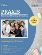 Praxis Principles of Learning and Teaching 7-12 Study Guide