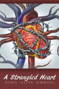 A Strangled Heart