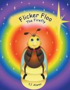 Flicker Floo