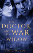 The Doctor and the War Widow