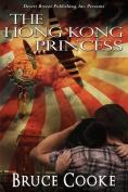 The Hong Kong Princess