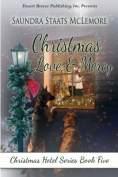 Christmas Love and Mercy