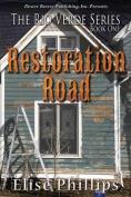 Restoration Road