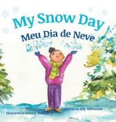 My Snow Day / Meu Dia de Neve [POR]