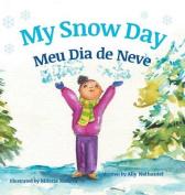 My Snow Day / Meu Dia de Neve [POR]