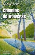 Chemins de Traverse [FRE]