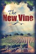 The New Vine