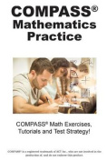 Compass Mathematics Practice