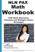 Nln Pax Math Workbook