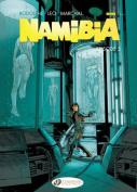 Namibia: Episode 5