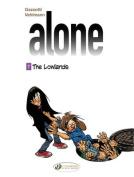 Alone: Vol. 7