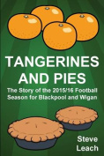 Tangerines and Pies